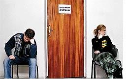 все о разделе имущества при разводе - фото 7