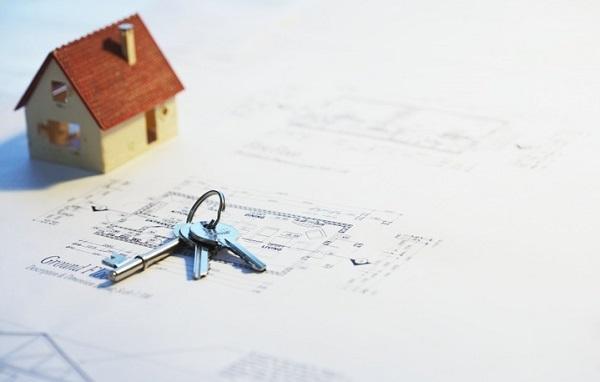 Совет юриста по жилищным вопросам никакой надобности